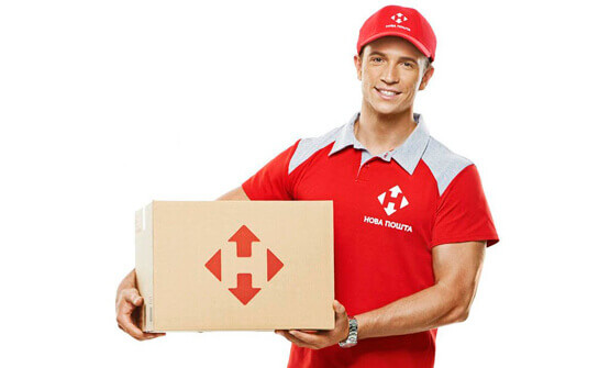 courier-services_1