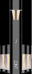 Joint стартер кит Black