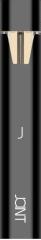 Joint девайс Black