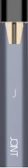 Joint девайс Gun