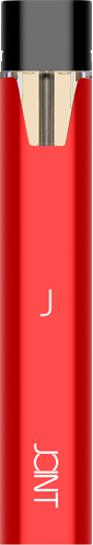 Joint девайс Red